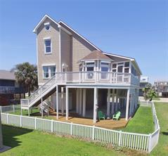 Houston Home at 13629 San Domingo Drive Galveston , TX , 77554 For Sale