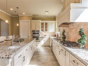 Houston Home at 5203 Beechnut Street Houston , TX , 77096-1301 For Sale