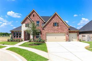 17426 farm garden lane, hockley, TX 77447