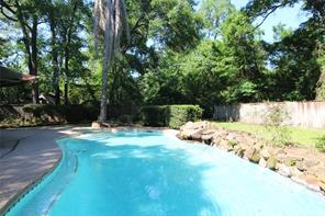 Houston Home at 10802 Colony Wood Place Spring , TX , 77380-1310 For Sale