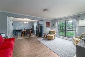 Houston Home at 5815 Hummingbird Street Houston , TX , 77096-5925 For Sale