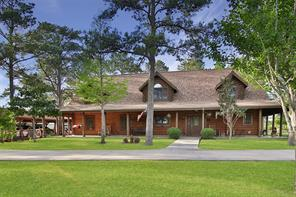 Houston Home at 20212 Bauer Hockley Road Tomball , TX , 77377-5798 For Sale