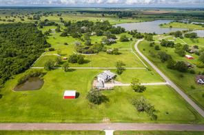 Houston Home at 16711 Tankersley Drive Rosharon , TX , 77583-7934 For Sale