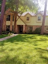 Houston Home at 8207 Hollyleaf Drive Spring , TX , 77379-3934 For Sale
