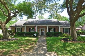 Houston Home at 2135 Riverlawn Drive Kingwood , TX , 77339-2313 For Sale