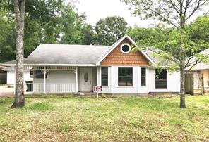 9623 Forest Hollow, Baytown TX 77521