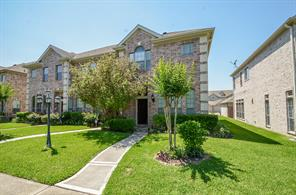 2719 windy thicket lane, houston, TX 77082