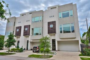 Houston Home at 2005 Vermont Street Houston , TX , 77019-6135 For Sale