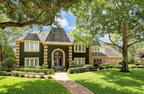 Houston Home at 8815 Tranquil Park Spring , TX , 77379-6862 For Sale