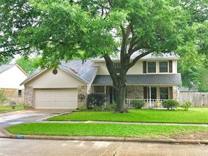 Houston Home at 1427 Park Maple Drive Katy , TX , 77450-4649 For Sale