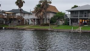 802 Marlin, Bayou Vista TX 77563