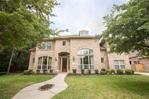 24630 Casselberry Drive, Porter, TX 77365