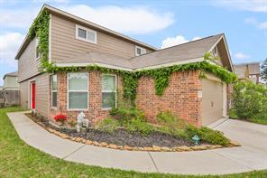 Houston Home at 16751 Bob White Drive Conroe , TX , 77385-3767 For Sale