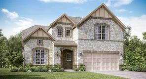 Houston Home at 2954 Fox Ledge Court Conroe , TX , 77301 For Sale