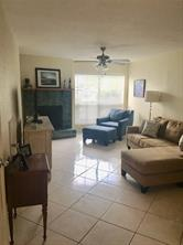 Houston Home at 1500 Bay Area Boulevard 168 Houston , TX , 77058-2100 For Sale
