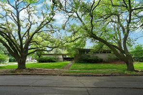 Houston Home at 5003 Wigton Drive Houston , TX , 77096-5327 For Sale
