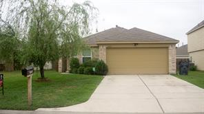 12527 greensbrook forest drive s, houston, TX 77044