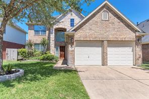 Houston Home at 1634 Landimore Court Katy , TX , 77450-6751 For Sale