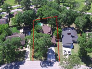 Houston Home at 16207 Mariner Way Crosby , TX , 77532-5622 For Sale