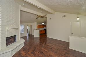 Houston Home at 7114 Village Lake Drive Cypress , TX , 77433-1028 For Sale