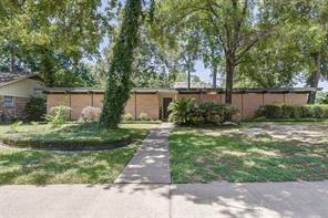 Houston Home at 12902 Traviata Drive Houston , TX , 77024-4729 For Sale