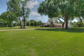 Houston Home at 14477 Hillshire Dr Drive Willis , TX , 77318-4479 For Sale