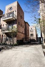 Houston Home at 5214 Eigel Street E Houston , TX , 77007-3246 For Sale