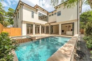 Houston Home at 3037 Reba Drive Houston                           , TX                           , 77019-6203 For Sale