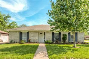 14119 Louan, Sugar Land TX 77498