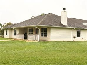 391 County Road 269