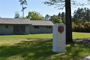 12211-A Coachman, Pinehurst, TX, 77362