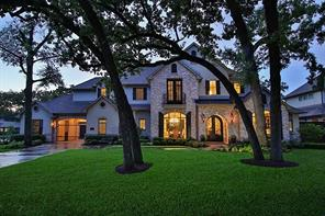 Houston Home at 13126 Conifer Road Houston                           , TX                           , 77079-7208 For Sale