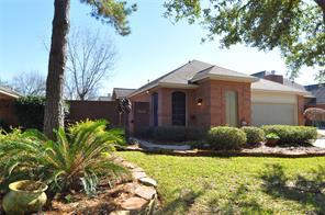 4414 Walham, Kingwood, TX, 77345