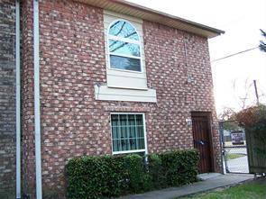 Houston Home at 1403 Blalock Road 6 Houston , TX , 77055-4444 For Sale