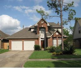 Houston Home at 1710 Mabry Mill Road Houston , TX , 77062-2086 For Sale