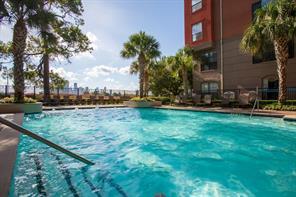 Houston Home at 320 Jackson Hill Street 174 Houston , TX , 77007 For Sale