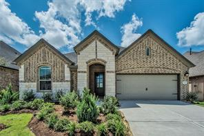 Houston Home at 30515 Morning Dove Drive Fulshear , TX , 77423 For Sale