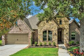 Houston Home at 30919 Shady Oak Drive Fulshear , TX , 77441 For Sale