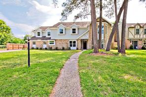 Houston Home at 8303 N Northbridge Drive Spring , TX , 77379-6305 For Sale