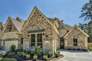 Houston Home at 335 Twilight Toast Conroe                           , TX                           , 77304 For Sale