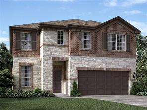 Houston Home at 24222 Prairie Glen Lane Katy , TX , 77493 For Sale