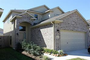18231 Chianti Ridge, Cypress, TX, 77433