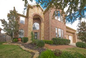 Houston Home at 6306 Oakmont Creek Drive Spring , TX , 77379-1931 For Sale