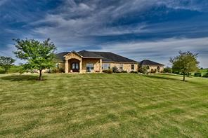 Houston Home at 4740 Mustang Road Brenham , TX , 77833-5782 For Sale