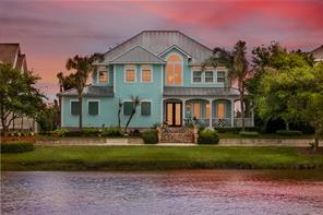 Houston Home at 11 Mariner Pass Galveston , TX , 77554-2908 For Sale