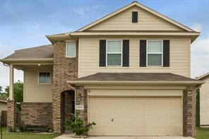 Houston Home at 15034 Silhouette Ridge Drive Humble , TX , 77396-4248 For Sale