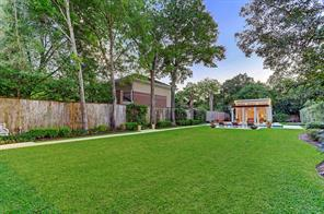 Houston Home at 6622 Mercer Street Houston , TX , 77005-3738 For Sale