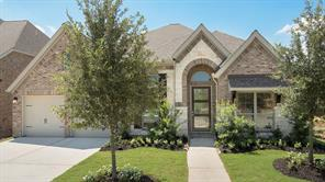 Houston Home at 1119 Ginger Grass Lane Richmond , TX , 77406 For Sale