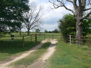 TBD Creekside, Bryan TX 77807