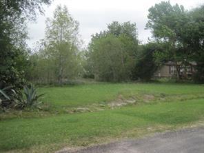 TBT Park, Anahuac, TX, 77514